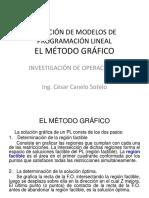 Metodo_Grafico (1)