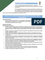TDRs Fortalecimiento de Capacidades LocalesRv05!03!18