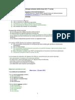 ANNALES de BIOCELL-QCM.pdf