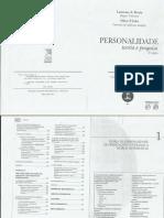358920290-Teoria-da-Personalidade-Lawrence-A-Pervin-Oliver-P-John-pdf.pdf