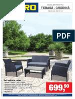 mobilier-pentru-terasa-si-gradina-2018.pdf