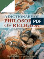 dictionar filosofia religiilor.pdf