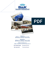 BK_FIRM_INTRO_MANUFACTURE_ENG.pdf