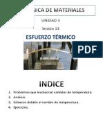 Clase MM sesion 13.pdf