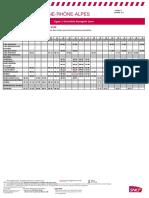 Fh01-004 Ligne 1 Grenoble Bourgoin Lyon Rhône-Alpes 23-04-2018 Tcm72-185753 Tcm72-108026