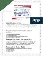 GESTION DE LACADENA DE SUMINISTRO.docx