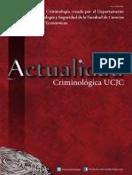 revista_criminologia_ucjc.pdf