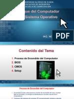 Unidad I Arranque del Computador y SO.pptx