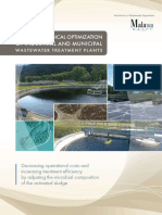 00 Wastewater Department Catalogue.pdf