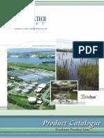 Bioclean Product Line EMEA.pdf