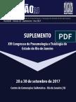 revista-suplemento-sequencial47
