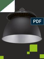 Leviton Advanced Lighting 2017