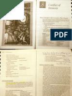 CONFLICTUL-DE-INTERESE.pdf