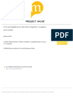 Project Muse 619275