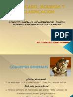 Chancado y Molienda.pptx