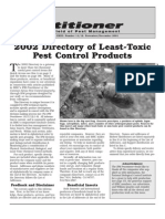 Pest Control2