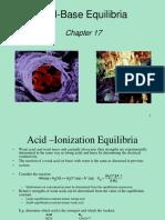 0General Chemistry2-10