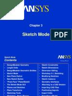 DMd_90_CH03_Sketch.ppt