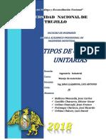 DOC FINAL TIPOS DE CARGAS UNITARIAS.docx
