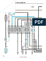 Electrical Wiring Diagrams 2005 CAMRY