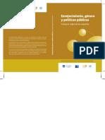 Libro Coloquio_ completo.pdf