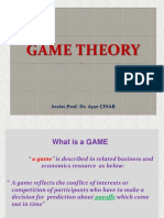 gametheory1_1