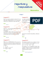 Claves MatematicabRmmwpO8qxZy