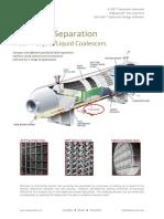 KIRK-KSEP-Liquid-Coalescers_2.pdf