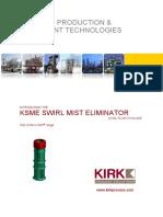 KIRK-KSME-Axial-Cyclone-Swirl-Mist-Eliminators.pdf