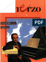 1987-05-014