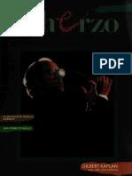 1988-10-028