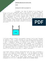 TAR 1 TERMO 1-2018.pdf