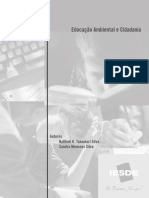 302957525-Educacao-Ambiental-e-Cidadania.pdf