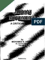 Qad Movement