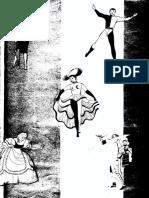 42710674-The-Cole-Porter-Songbook.pdf