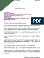 TOXINA BOTULINICA Y ESPASTICIDAD impulso nervioso.pdf