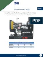 M6027-602KW.pdf