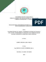 ELABORACIÓN DE UNA CREMA A PARTIR DE UN EXTRACTO VEGETAL.pdf