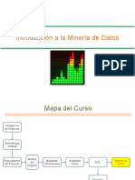 8433 Data Mining PPTx Ultima Clase-1494165602