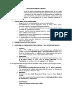 ARQUITECTURA DEL HIERRO.docx