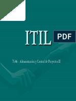 05_ITIL