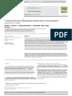 ARTICULO 13 DM1 Proteomics Approach Taller Mesa3.en.es