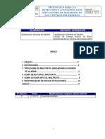 Protocolo Detección y Actuación 2015 Imserso