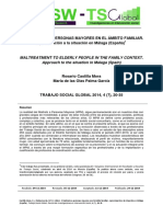 Castilla 2014.pdf