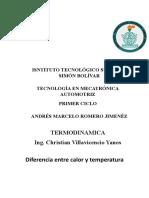 ISNTITUTO TECNOLÓGICO SUPERIOR SIMÓN BOLÍVAR.docx