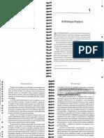 337101546-Disciplina-Positiva-Jane-Nelsen.pdf
