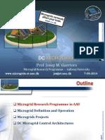 Porto Phd Course