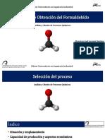 Presentación3_SeleccionProceso