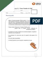 Pruebazonasnaturalesdechilelista 141124091237 Conversion Gate02