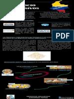 Infografia_Negocios_Inclusivos.pptx